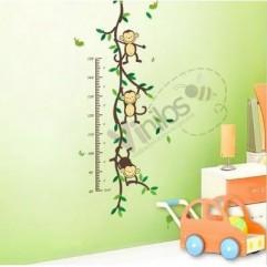 Infantiles Tabla 01 - 115 cm x 200 cm