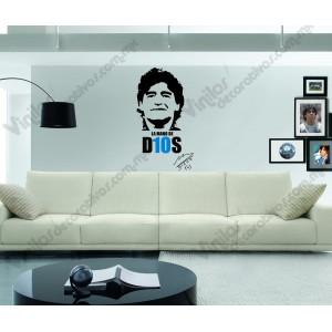 Deportes Arte 01 - 90 cm x 180 cm (2 Colores - Negro con celeste)