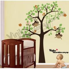 Bebes 16 - 150 cm x 200 cm