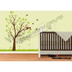 Bebes 18 - 115 cm x 200 cm