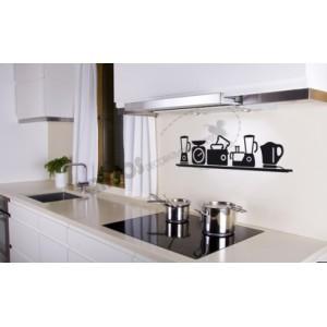 Cocinas 10- 55 cm x 180 cm