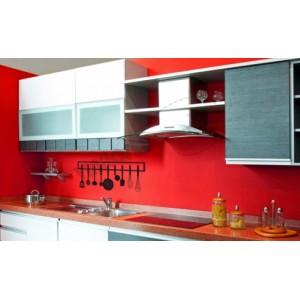 Cocinas 11- 40 cm x 100 cm
