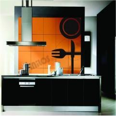 Cocinas 19-- 55 cm x 110 cm