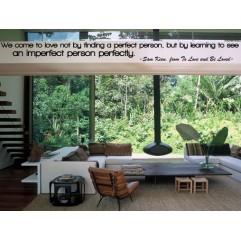 Frases 10 - 20 cm x 167cm