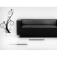 Style Curves 12 - 50 cm x 100 cm